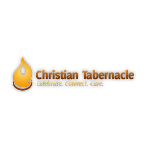 christian-tabernacle-b