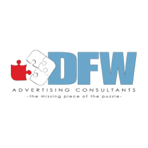 DFW Advertising Consultants
