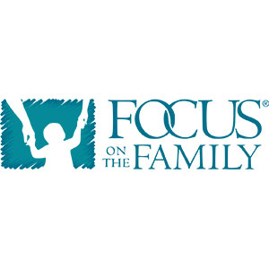 focus-on-the-family