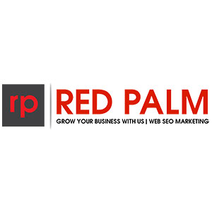 red-palm-studios