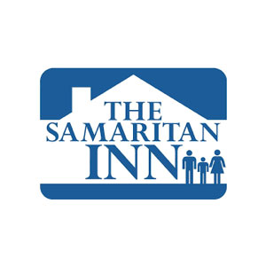 the-samaritan-inn