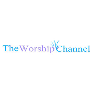 the-worship-channel